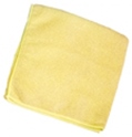heavy_duty_colour_coded_microfibre_cloth
