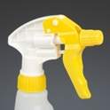 yellow-industrial-trigger-sprayer-head-28mm-r3