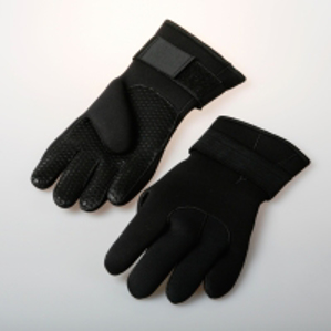 x_glo_pair_gloves_extra_large