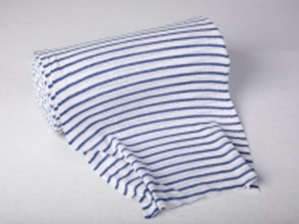 stockinette_roll_3kg50_striped_blue