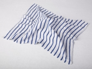 stockinette_cloth_14x15_36x38cm_striped_blue