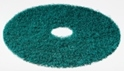 16' inch High Performance Stripping Floor pads/ discs - Box of 5 - F16HP