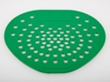 urinal_screen_mint_perfumed_green_rubber_mat_for_gents_toilet_166