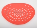 urinal_screen_perfumed_rubber_mat_for_gents_toilet_original_167
