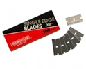 handy_10_blade_dispenser_pack