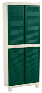 large_upright_storage_cupboard