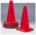 tough-durable-weatherproof-dayglo-safety-cone