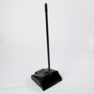 lobby_dustpan_only