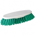 scrubbing-brush-green-195mm-712