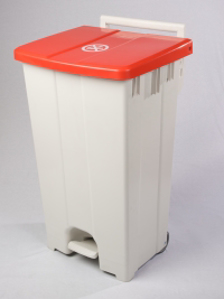 polar_mobile_waste_bin