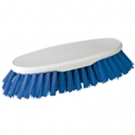 scrubbing-brush-blue-195mm-712