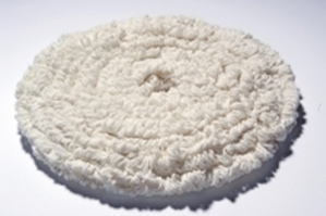 soil_sorb_carpet_cleaning_spin_bonnet_15_diameter