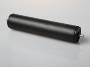 replacement_roller_for_rb1_roller_bucket