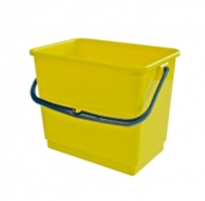 replacement_4_litre_bucket_for_all_trolleys