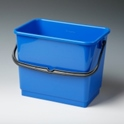 replacement_4_litre_bucket