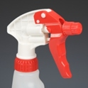 red-industrial-trigger-sprayhead-28mm-r3