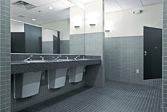 Picture for category Toilets & Washrooms