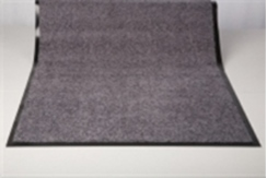 Picture for category 3'x5' Barrier Entrance Mat (90x150cm) 5 Colours