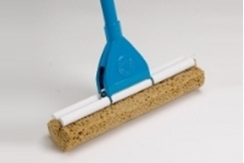 Picture for category Sponge Mop System