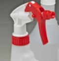 industrial-trigger-sprayer-complete-red