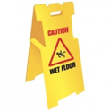 ps112wet-corex-wet-floor-a-frame-sign