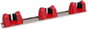 wall-organiser-tidy-mop-broom-tool-holder-red