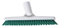 hygiene-grout-scrubbing-brush-22-green