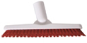 hygiene-grout-scrubbing-brush-22-red