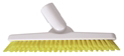 hygiene-grout-scrubbing-brush-22-yellow