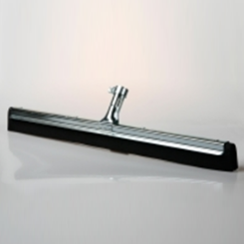 Picture for category Metal Floor Squeegees