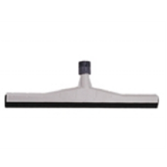 Picture for category Plastic Floor Squeegees