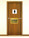 closed-for-cleaning-door-frame-sign-telescopic