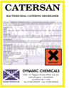 kitchen-degreaser-concentrate-1-x-5-litre-single