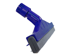 45cm-18-inch-blue-commercial-floor-squeegee-hygiene-plastic-frame