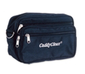 Picture of Caddy Clean Accessory Shoulder Bag