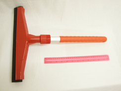 Picture for category Worktop Table Squeegees