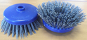caddy-clean-tynex-grade-1-006-light-duty-brush-pack-of-2